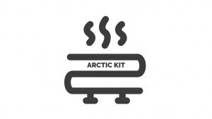 arctic kit